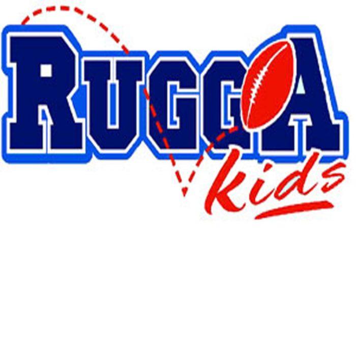2017-Rugga-Kids-LOGO--p